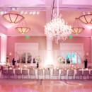 130x130 sq 1425582386974 blush pink up lights