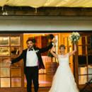130x130 sq 1427231546500 calamigos wedding pavillion entrance