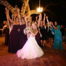 130x130 sq 1427231830960 central california wedding dj