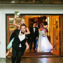 130x130 sq 1427231885303 calamigos wedding bridal party entrance