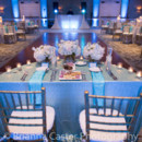 130x130 sq 1445382541358 los angeles wedding planner