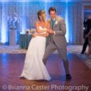130x130 sq 1445382591947 surf and sand wedding lighting