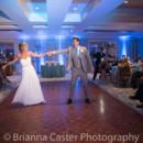 130x130 sq 1445382621880 surf and sand wedding lights
