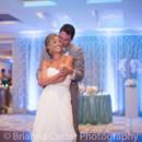 130x130 sq 1445382637746 surf and sand wedding