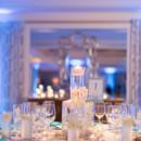 130x130 sq 1445382658064 surf and sand wedding reception
