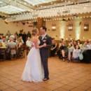 130x130 sq 1445382764558 el adobe wedding up lights