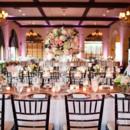 130x130 sq 1445383014673 blush wedding up lights