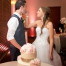 130x130 sq 1445384287372 wedding cake light