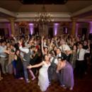 130x130 sq 1482091070836 wedding dj spanish hills