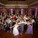 130x130 sq 1482091071021 wedding reception spanish hills