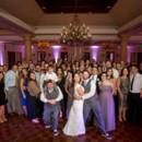 130x130 sq 1482091121460 wedding dj at spanish hills