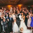 130x130 sq 1482091150831 huntington beach wedding dj