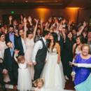 130x130 sq 1482091169187 orange county wedding dj