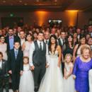 130x130 sq 1482091188098 sea cliffs wedding dj