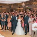 130x130 sq 1482091228582 wedding group photo dj san clemente casino smile