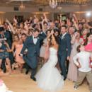 130x130 sq 1482091283632 wedding group photo san clemente casino dance