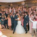 130x130 sq 1482091305382 wedding group photo san clemente casino kiss
