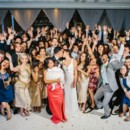 130x130 sq 1482091327198 dj for cambodian wedding 1024x683