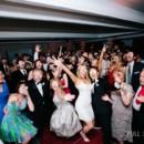 130x130 sq 1482091343238 westlake wedding dj