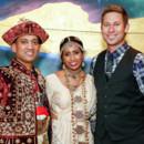 130x130 sq 1482092608169 sri lankan wedding dj