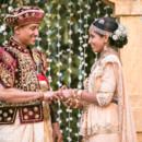 130x130 sq 1482092608911 sri lanka wedding ceremony