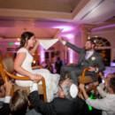 130x130 sq 1482092950131 jewish wedding spanish hills