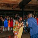 130x130 sq 1482179891863 african wedding dance