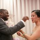 130x130 sq 1482180020984 mix ethnic wedding