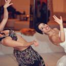 130x130 sq 1482180498154 arabic wedding belly dancer