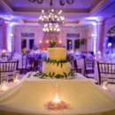 130x130 sq 1482180813813 wedding spanish hills up lights