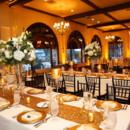 130x130 sq 1482181518674 gold wedding lighting