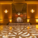 130x130 sq 1482181706844 amber uplights pattern monogram