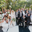 130x130 sq 1482182195687 black and white wedding orange county