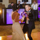 130x130 sq 1523990135 93a7628f349818e4 1415472333286 costa mesa wedding dj