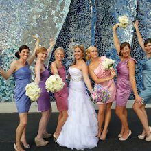 220x220 sq 1349715257115 bridesmaids