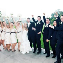 220x220 sq 1366260312109 newport beach wedding dj