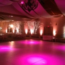 220x220 sq 1366843814312 dancefloor color wash