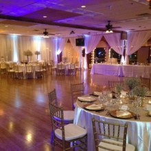 220x220 sq 1415473651239 harborside wedding up lights