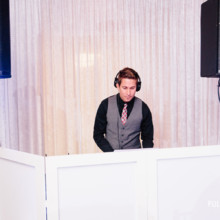 220x220 sq 1425581623442 huntington beach wedding dj