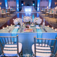 220x220 sq 1445382541358 los angeles wedding planner