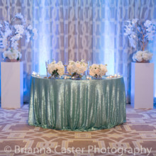 220x220 sq 1445382555130 orange county wedding lighting