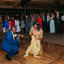 220x220 sq 1482179891904 african wedding dj
