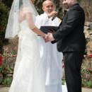 130x130 sq 1419567930458 julie jamora photography042liloy george wedding107