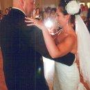 130x130 sq 1343164064332 weddingpics003b.363170159large