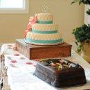 130x130 sq 1344216674256 cake4