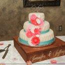 130x130 sq 1344216725516 cake9