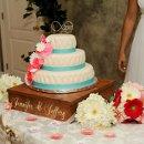 130x130 sq 1344216751277 cake10