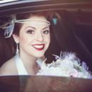 130x130 sq 1421883546716 thomason wedding thomason wedding 0106