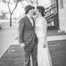 130x130 sq 1421883571648 thomason wedding thomason wedding 0127   copy