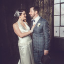 130x130 sq 1421883593684 thomason wedding thomason wedding 0202   copy